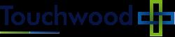 Touchwood Pharmacy