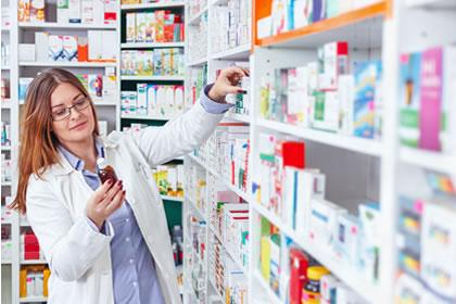 Touchwood Pharmacy-About-us-image